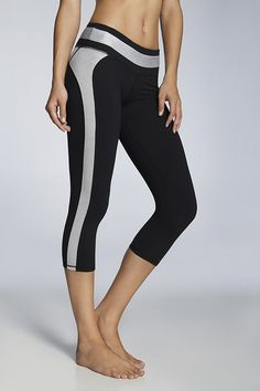 Camacan Capri $31.95 from Fabletics