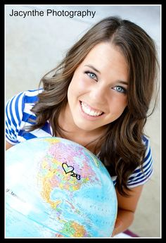 Minnesota Bound – Missionary Session » Jacynthe Photography