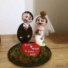 SEVGİLİLER GÜNÜ HEDİYEMİZ HAZIR#LOVE#❤️#aşk#sevgililergünü #sevgili #sevgililergünü #sevgiliyehediye #loveday #evlilik #evlilikteklifi#instagram#tropictr.com#hatıra #14şubat #taşboyama#tas #taş SİPARİŞ İÇİN DÖ&tropictr.com