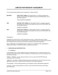 18 best partnership agreement templates images on pinterest sample partnership agreement templates and tips business partnership agreement templates wajeb Images