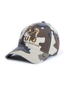 9bd5f350b93 KUIU Pro Camo Hunting Hat Hunting Hat