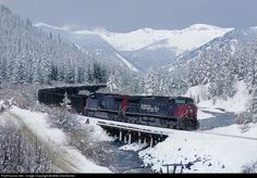 RailPictures.Net Photo: SP 301 Southern Pacific Railroad GE AC4400CW at Tolland, Colorado by Mike Danneman