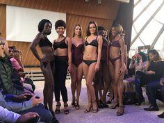 #karishmajuma #createshistory #lingerie #eiffeltower http://ift.tt/2fb44yp #np #newspatrolling