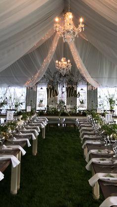 Best Wedding Ever. Wedding Decorations, Table Decorations, Woodland Wedding, Traditional Design, Interior Design, Home Decor, Nest Design, Decoration Home, Home Interior Design