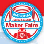 Join the National Maker Faire!