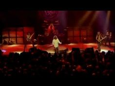 Whitesnake. Live In The Still Of The Night. 2004.