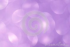 Purple Blur Background for cellphone wallpapers