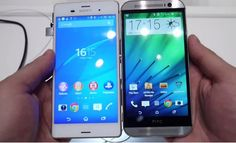 H-BOMDAK Technology: Lack of innovation and Samsung HTC and Sony What c...
