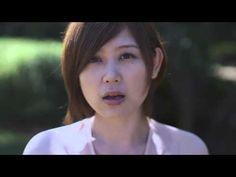"""絢香 / Ayaka - ありがとうの輪 / Arigato no wa (meaning: Connect with """"thank you"""") short ver. - YouTube"""