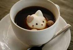 Bildergebnis für coffee art