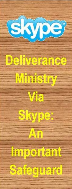 81 Best DELIVERANCE / SPIRITUAL WARFARE images in 2012   Spiritual
