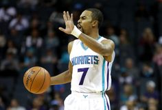 Knicks Get The Perfect Point Guard Mentor in Sessions