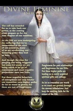 Devine Feminine, Sacred Feminine, Feminine Energy, Spiritual Love, Spiritual Guidance, Spiritual Awakening, Twin Flame Love, Twin Flames, Tantra