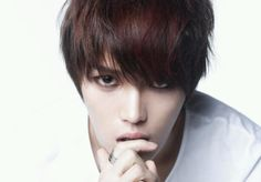 Jaejoong Releases Osaka Concert Dates For His Asian Tour!