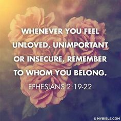 Insecure Men Quotes On Pinterest Feeling Unloved Quotes