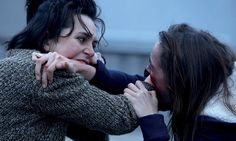 Raw review – cannibal fantasy makes for a tender dish | Film | The Guardian