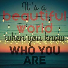 Beady Eye | Kill for a Dream #BeadyEye #LiamGallagher #KillForaDream #lyrics #songlyrics #music
