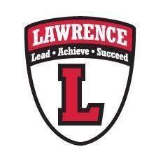 Lawrence Schools Information Lawrence School, School Stress, School Information, Google Classroom, Public School, Stress Relief, Schools, Wednesday, Homeschool