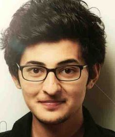 "Read more about Darshan Raval releases 'Do din' on Business Standard. Singer Darshan Raval has released his new 'happy love pop' single titled ""Do din""."