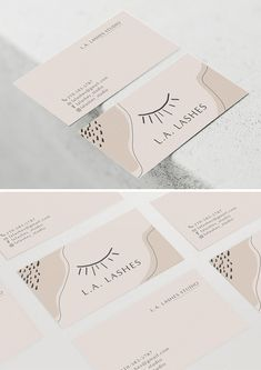 Modern and fully customizable business card templates, you can easily change the color of the element itself in Minimalist Business Cards, Elegant Business Cards, Modern Business Cards, Business Card Design, Calling Card Design, Name Card Design, Photographer Business Cards, Salon Business Cards, Card Templates