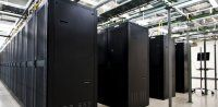 VPS hosting is a Virtual Private Server, and is a virtualized server. A VPS hosting environment mimics a dedicated server within a shared hosting environment. Site Hosting, Cheap Web Hosting, Data Cabinet, Network Cabinet, Virtual Private Server, Hosting Company, Locker Storage, Budgeting, Blog