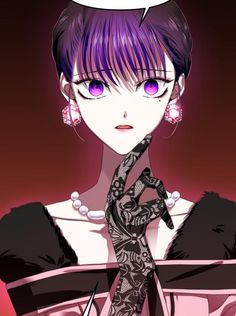 Webtoon, Manhwa, Fashion Art, Anime Art, Novels, Random, Writing, Photos, Black