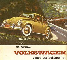 Kombi. Old Bug. Old Vw Club. Fusca Club. Beetle. Old Beetle. Air Cooled. Vw Bug. Old Car. Fusca. Classic Cars Old Cars Carro Antigo. Old School Bug. Fusquinha. Air Cooled. Volkswagen Bugs. Vw Culture. Vintage. Retrô.