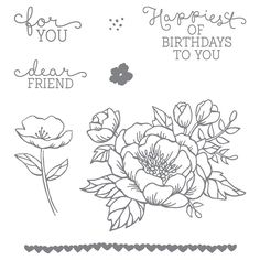 Stampin and Scrappin With Ri Ri: IT'S A REMARKABLE SALEABRATION AND OCCASIONS BLOG TOUR!