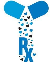 Rx  http://www.troygroup.com/industry/healthcare/index.aspx