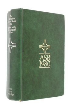 Alternative Service Book 1980 (ASB- Church of England) Church Of England, Alternative, Cover, Books, Collection, Livros, Livres, Book, Blankets