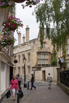 Cornwall England, Yorkshire England, Yorkshire Dales, Oxford England, London England, Cambridge, Manchester College, Oxford United Kingdom, Oxford City