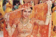 My Bollywood Fairytale Indian Bollywood, Bollywood Stars, Bollywood Fashion, Stylish Girl Images, Stylish Girl Pic, Indian Celebrities, Bollywood Celebrities, Hum Saath Saath Hain, Sharara Designs