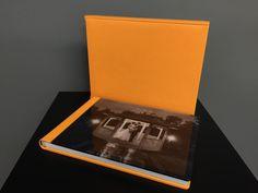 Albums, Feelings, Iphone, Photography, Image, Photograph, Fotografie, Photoshoot, Fotografia