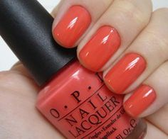 Like the color? Only $10.99 Click here: http://www.dinodirect.com/nail-polish-long-lasting-fast-dry.html