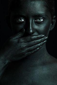Project Black