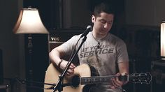 David Gray - Babylon (Boyce Avenue acoustic cover) on Apple & Spotifycover http://ift.tt/2xwJJrG