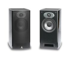 Atlantic Technology has two new H-PAS speakers