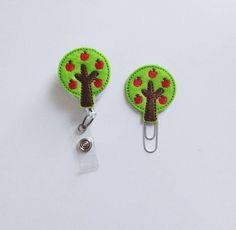 https://www.etsy.com/listing/533387398/apple-tree-feltie-paper-clip-badge-reel?ref=shop_home_active_10