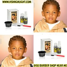 images about Barber Shop Near Me on Pinterest Barber shop, Barbers ...
