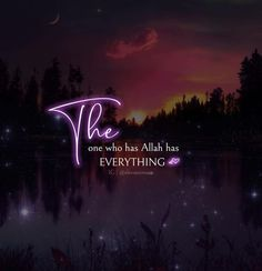 Best Quran Quotes, Best Islamic Quotes, Beautiful Islamic Quotes, Allah Quotes, Islamic Inspirational Quotes, Islamic Paintings, Islamic Quotes Wallpaper, Its Friday Quotes, Islamic Videos