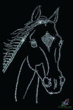 Swarovski - Любовь с первого блеска... | Записи в рубрике Swarovski - Любовь с первого блеска... | Дневник Каринэ_161 : LiveInternet - Российский Сервис Онлайн-Дневников