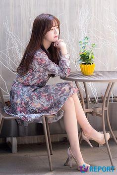 [Photo] Ku Hye Sun – Photos from 150613 media interviews Korean Star, Korean Girl, Korean Actresses, Korean Actors, Gu Hye Sun, Kim So Eun, Ji Hoo, Ahn Jae Hyun, Park Bo Young