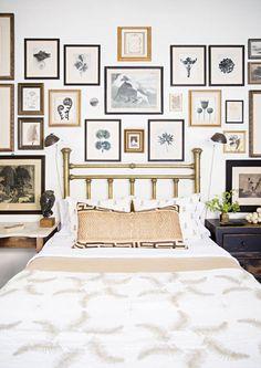 lauren liess: a modern home renovation on domino.com