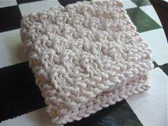 http://littlehouseinthesuburbs.com/knitted-dishcloth-patterns-ramen-noodle