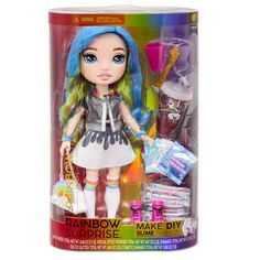 Rainbow Slime, Rainbow Magic, Toys For Girls, Kids Toys, Clearance Toys, Fashion Dolls, Diy Fashion, Check Gift Card Balance, Confetti Nails