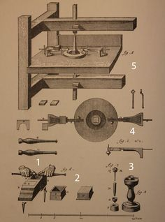 File-Polishing_Machine_1770.jpg (1000×1351)