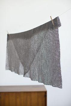 Ferrous Wrap
