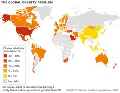 Global Obesity Chart  Google Image Result for http://newsimg.bbc.co.uk/media/images/44342000/gif/_44342178_global_obesity_map416.gif