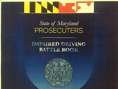 How a 1st Offense Maryland DUI (BAC 0.19) affects your Maryland CDL CLASS B - http://theblogginglawyers.com/how-a-1st-offense-maryland-dui-bac-0-19-affects-your-maryland-cdl-class-b/