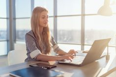 Wondering how to use LMS Self-Registration features in online training? Check 8 tips to use LMS Self-Registration features in online training. Small Business Trends, Small Business Marketing, Content Marketing, Internet Marketing, Digital Marketing, Affiliate Marketing, Online Business, Self Registration, Employee Retention